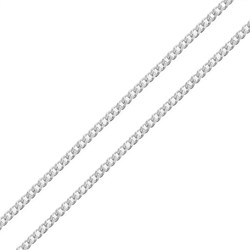 Gumush - Gümüş Gurmet Zincir