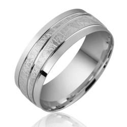 Gumush - Gümüş Klasik Alyans