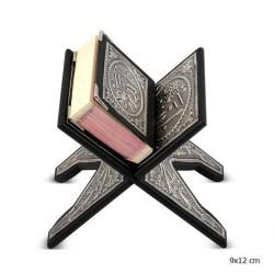 Gumush - Gümüş Kuran-ı Kerim Rahle