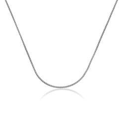 Gumush - Gümüş Oksitli Zincir